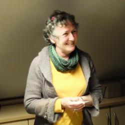 Joanna Święcicka