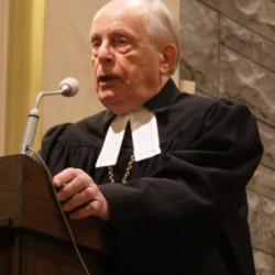 bp Zdzisław Tranda