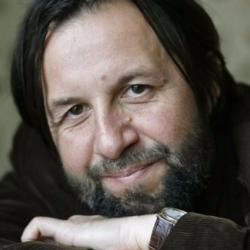 Krzysztof Czyżewski