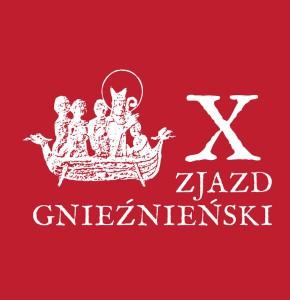 X Zjazd Gnieźnieński