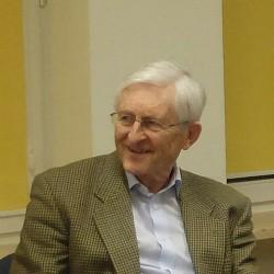 Paweł Broszkowski