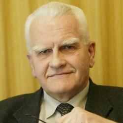 Krzysztof Ziołkowski