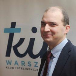 Jakub Kiersnowski