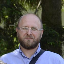 Krzysztof Sawicki