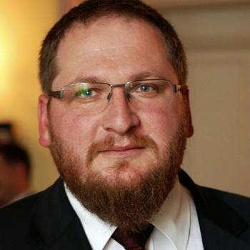 fot. Paweł Sawicki
