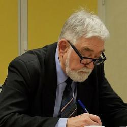Stanisław Latek