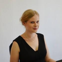Katarzyna Materkowska