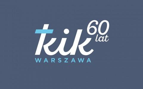 logo_kik_60_contra