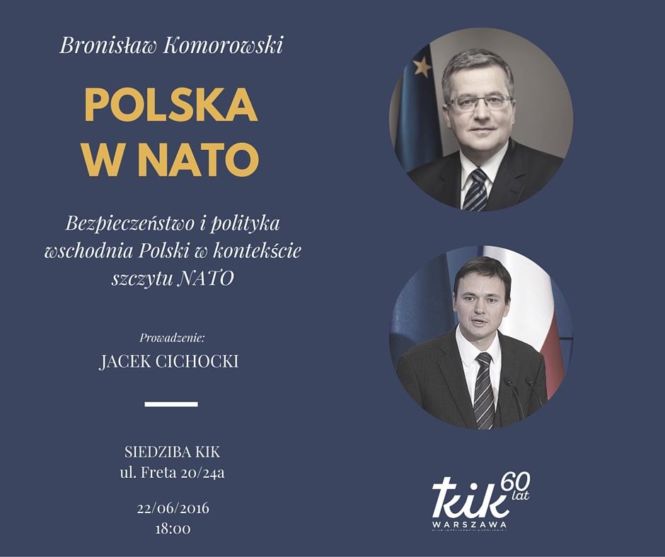 Facebook_NATO