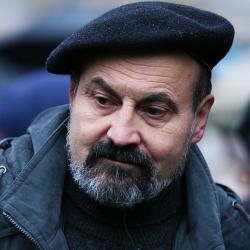 ks. Tomáš Halík