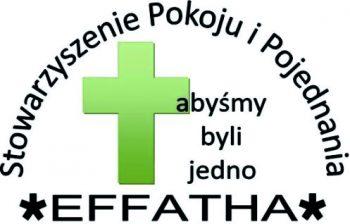 Ekumeniczna Droga Krzyżowa