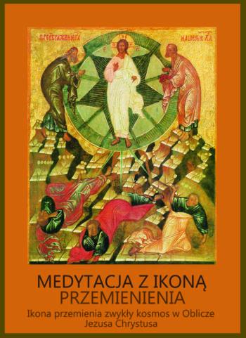 Medytacje z ikoną