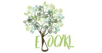 """EkoCykl - """"Elektrownie jądrowe: o zagrożeniach i szansach związanych z energetyką jądrową."""""""