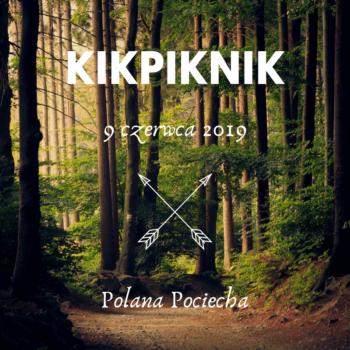 KIK-Piknik