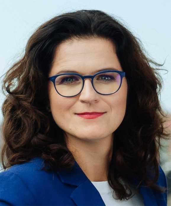 fot. Renata Dąbrowska, www.gdansk.pl