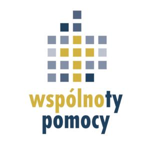 Wspólnoty Pomocy - logo